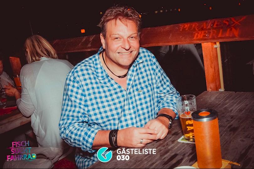 https://www.gaesteliste030.de/Partyfoto #26 Pirates Berlin vom 05.06.2015