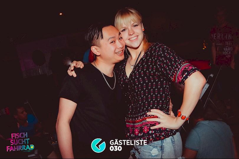 https://www.gaesteliste030.de/Partyfoto #16 Pirates Berlin vom 05.06.2015