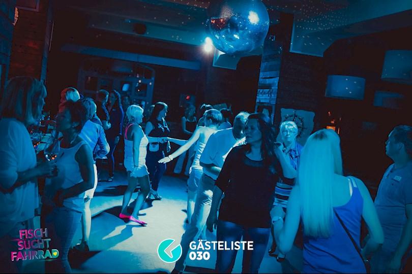 https://www.gaesteliste030.de/Partyfoto #25 Pirates Berlin vom 05.06.2015