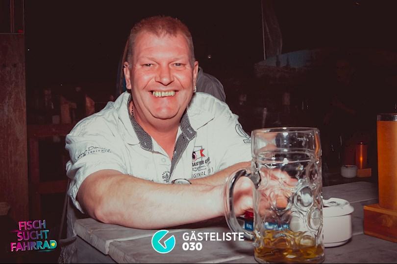 https://www.gaesteliste030.de/Partyfoto #37 Pirates Berlin vom 05.06.2015