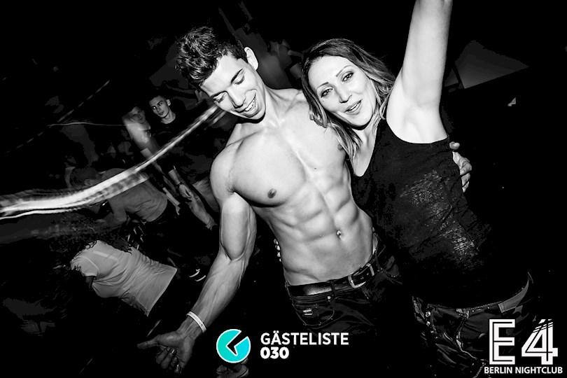 https://www.gaesteliste030.de/Partyfoto #30 E4 Club Berlin vom 20.06.2015