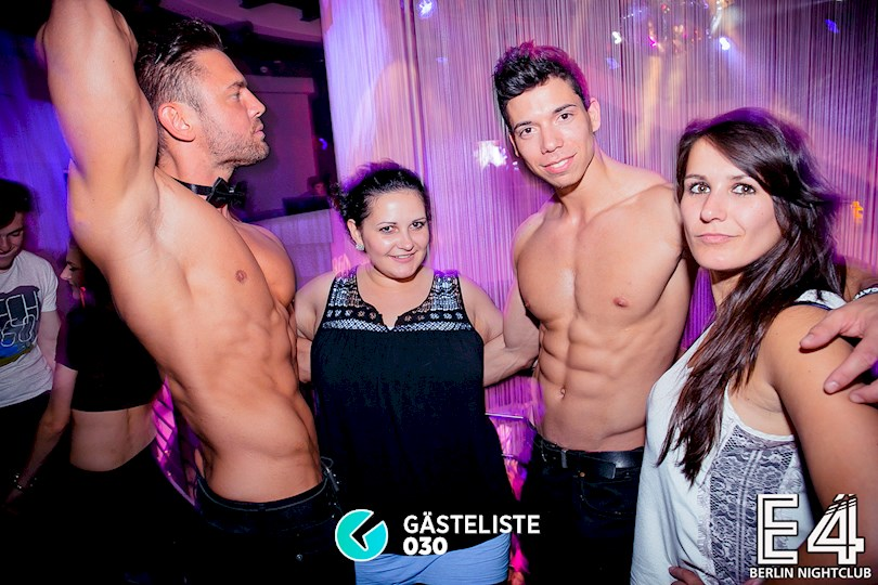 https://www.gaesteliste030.de/Partyfoto #142 E4 Club Berlin vom 20.06.2015
