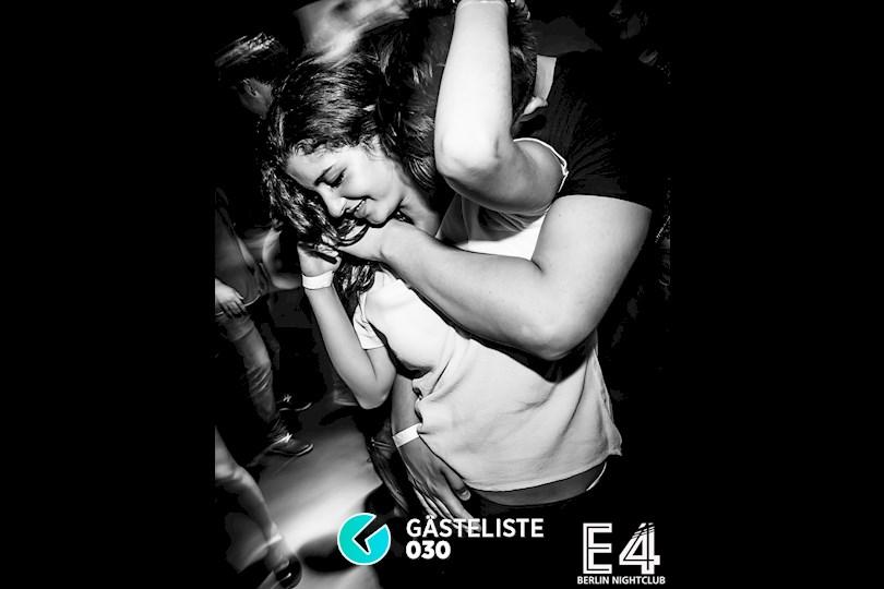 https://www.gaesteliste030.de/Partyfoto #70 E4 Club Berlin vom 20.06.2015