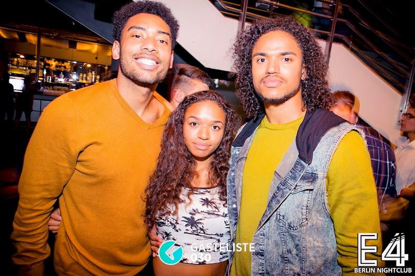https://www.gaesteliste030.de/Partyfoto #43 E4 Club Berlin vom 20.06.2015
