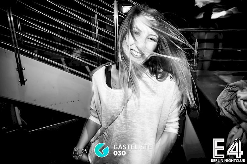 https://www.gaesteliste030.de/Partyfoto #4 E4 Club Berlin vom 20.06.2015