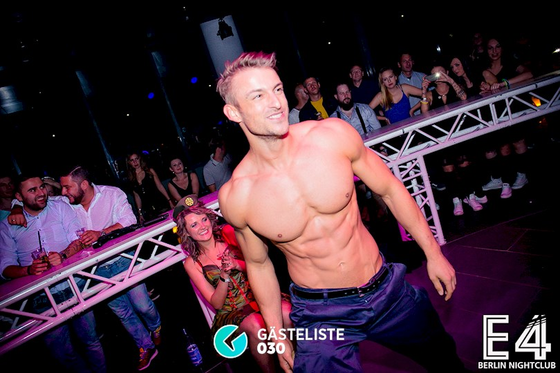 https://www.gaesteliste030.de/Partyfoto #19 E4 Club Berlin vom 20.06.2015