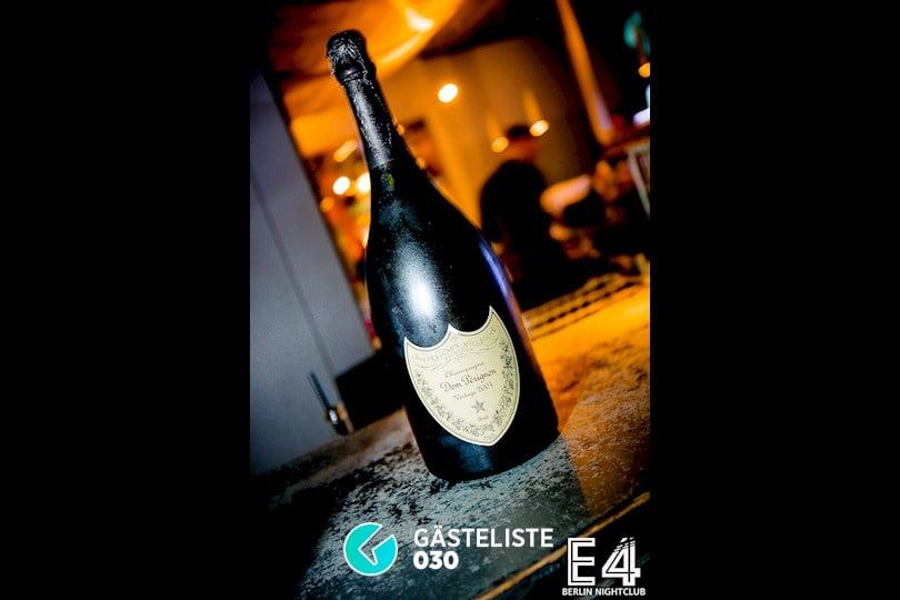 https://www.gaesteliste030.de/Partyfoto #116 E4 Club Berlin vom 20.06.2015