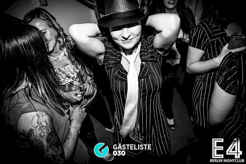 https://www.gaesteliste030.de/Partyfoto #139 E4 Club Berlin vom 20.06.2015
