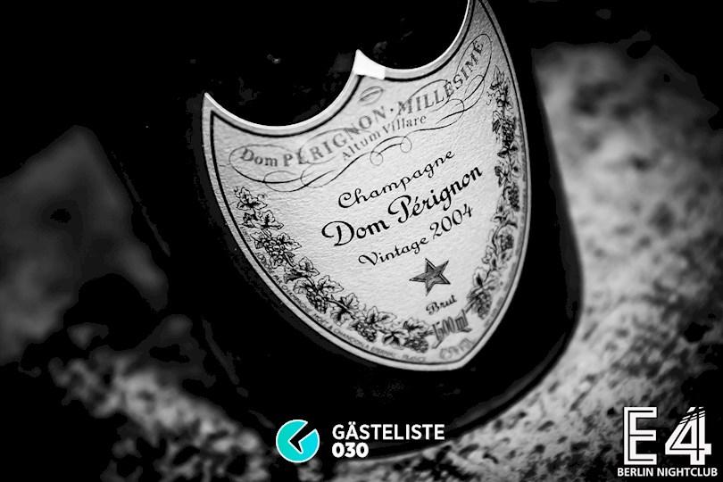 https://www.gaesteliste030.de/Partyfoto #11 E4 Club Berlin vom 20.06.2015