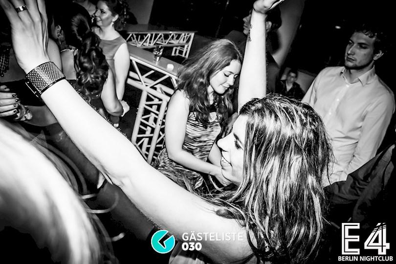 https://www.gaesteliste030.de/Partyfoto #158 E4 Club Berlin vom 20.06.2015