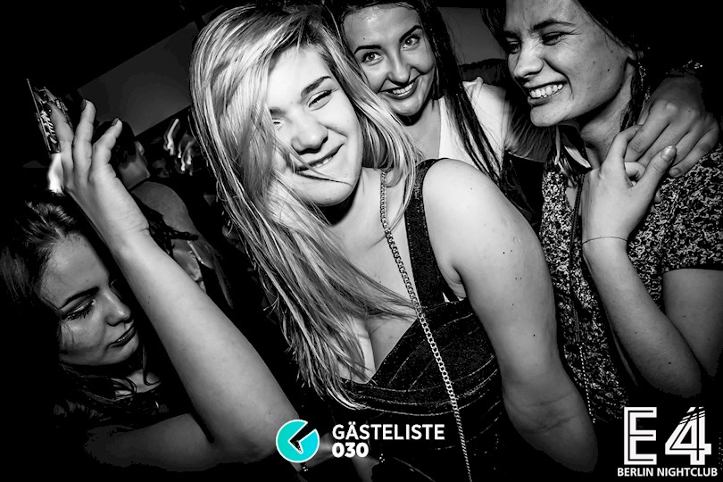 https://www.gaesteliste030.de/Partyfoto #159 E4 Club Berlin vom 20.06.2015
