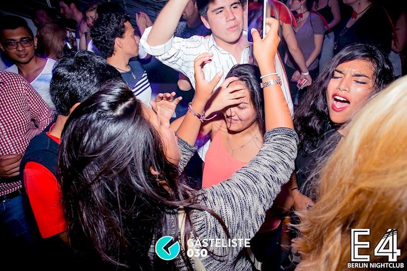 https://www.gaesteliste030.de/Partyfoto #68 E4 Club Berlin vom 20.06.2015