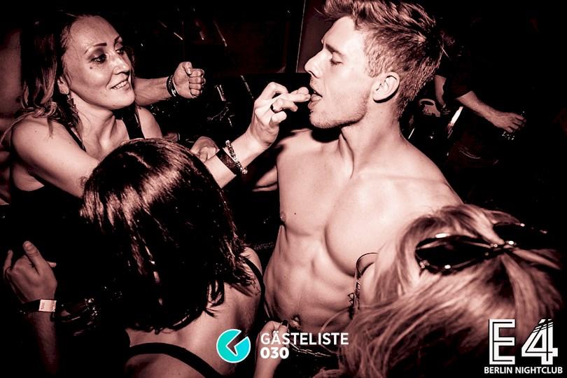 https://www.gaesteliste030.de/Partyfoto #33 E4 Club Berlin vom 20.06.2015