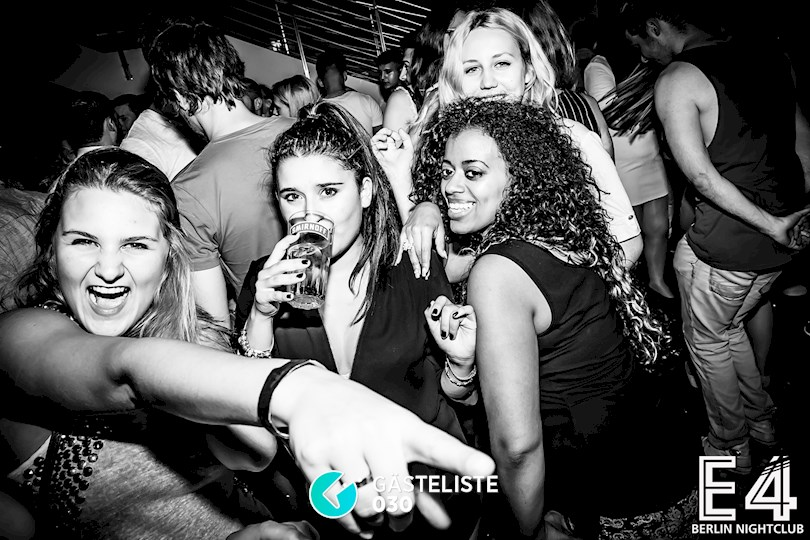 https://www.gaesteliste030.de/Partyfoto #46 E4 Club Berlin vom 20.06.2015