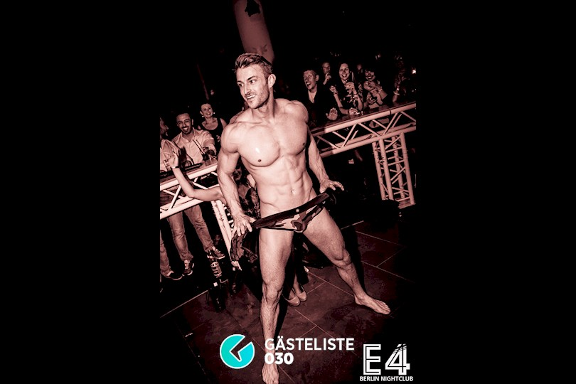 https://www.gaesteliste030.de/Partyfoto #128 E4 Club Berlin vom 20.06.2015