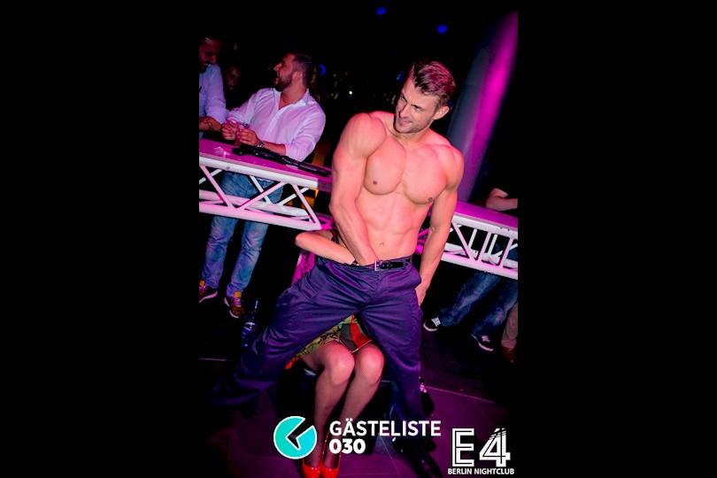 https://www.gaesteliste030.de/Partyfoto #145 E4 Club Berlin vom 20.06.2015