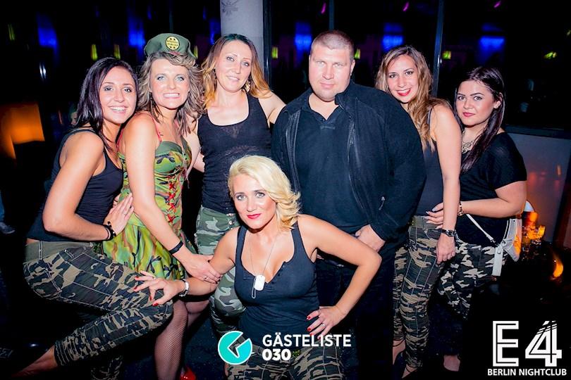 https://www.gaesteliste030.de/Partyfoto #137 E4 Club Berlin vom 20.06.2015