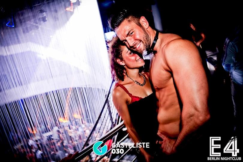 https://www.gaesteliste030.de/Partyfoto #62 E4 Club Berlin vom 20.06.2015