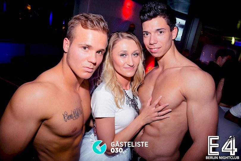https://www.gaesteliste030.de/Partyfoto #147 E4 Club Berlin vom 20.06.2015