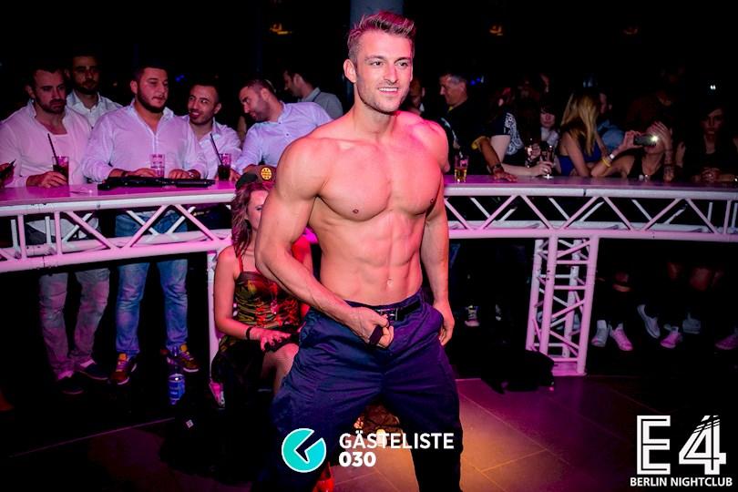 https://www.gaesteliste030.de/Partyfoto #111 E4 Club Berlin vom 20.06.2015