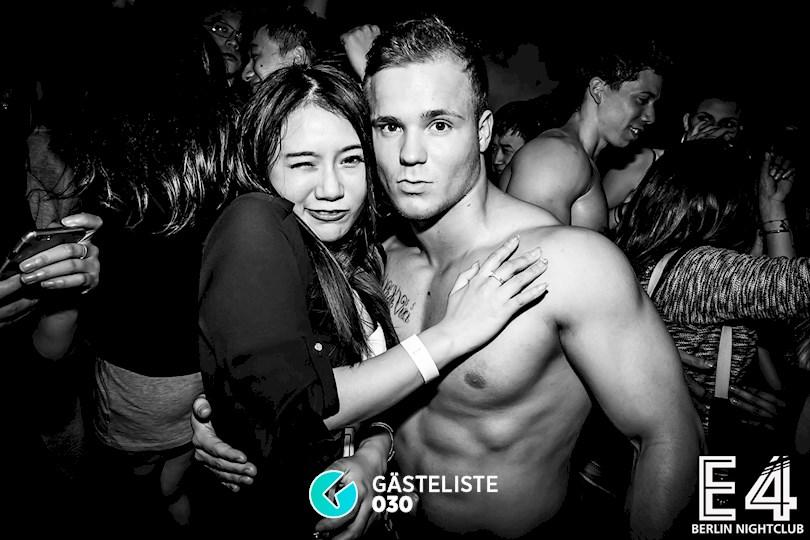 https://www.gaesteliste030.de/Partyfoto #25 E4 Club Berlin vom 20.06.2015