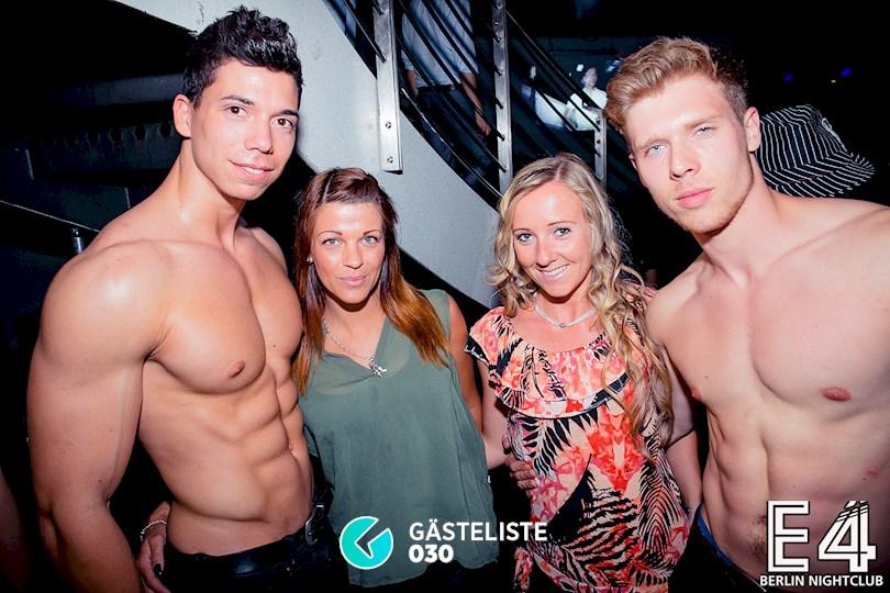 https://www.gaesteliste030.de/Partyfoto #172 E4 Club Berlin vom 20.06.2015