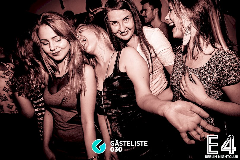 https://www.gaesteliste030.de/Partyfoto #165 E4 Club Berlin vom 20.06.2015