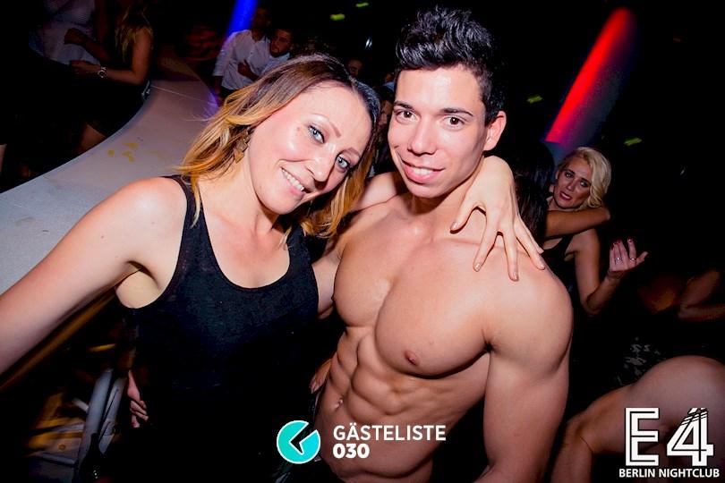https://www.gaesteliste030.de/Partyfoto #133 E4 Club Berlin vom 20.06.2015