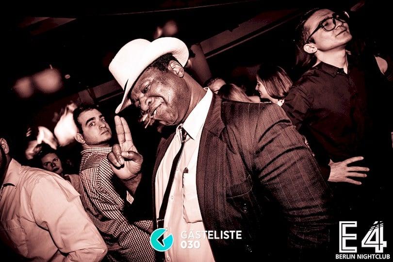 https://www.gaesteliste030.de/Partyfoto #95 E4 Club Berlin vom 20.06.2015