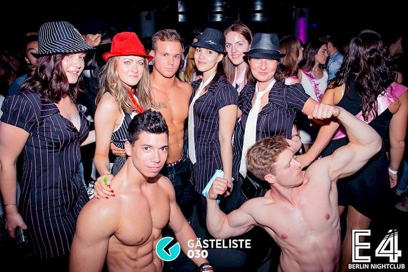 https://www.gaesteliste030.de/Partyfoto #84 E4 Club Berlin vom 20.06.2015