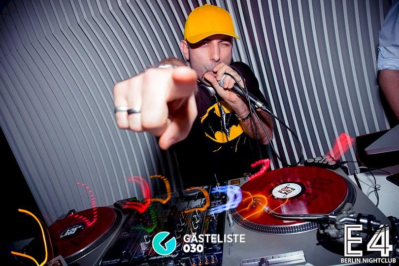 https://www.gaesteliste030.de/Partyfoto #47 E4 Club Berlin vom 20.06.2015