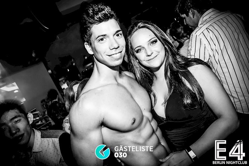 https://www.gaesteliste030.de/Partyfoto #99 E4 Club Berlin vom 20.06.2015