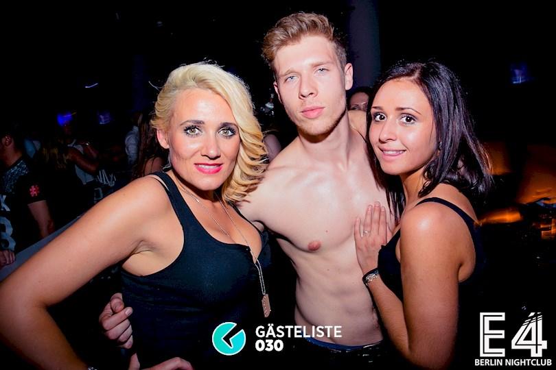 https://www.gaesteliste030.de/Partyfoto #131 E4 Club Berlin vom 20.06.2015
