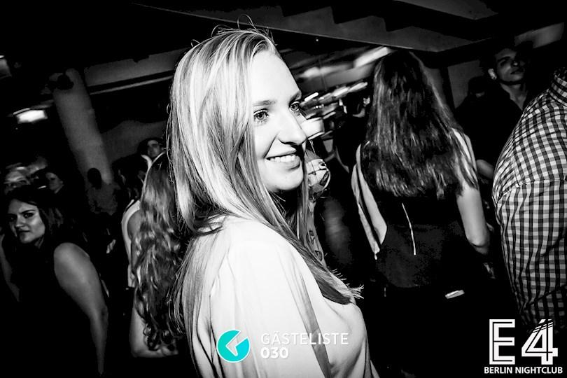 https://www.gaesteliste030.de/Partyfoto #156 E4 Club Berlin vom 20.06.2015
