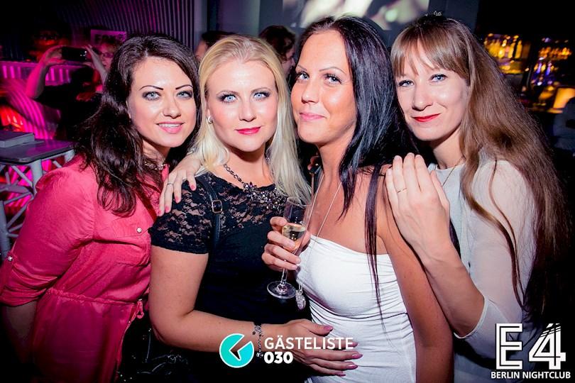 https://www.gaesteliste030.de/Partyfoto #59 E4 Club Berlin vom 20.06.2015