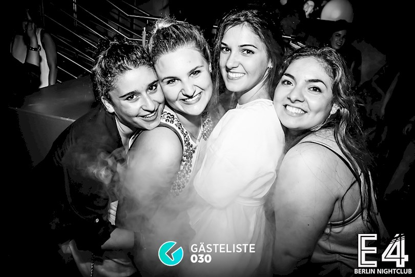 https://www.gaesteliste030.de/Partyfoto #115 E4 Club Berlin vom 20.06.2015