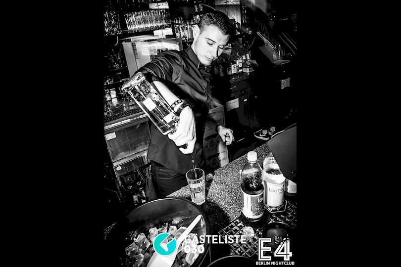 https://www.gaesteliste030.de/Partyfoto #138 E4 Club Berlin vom 20.06.2015