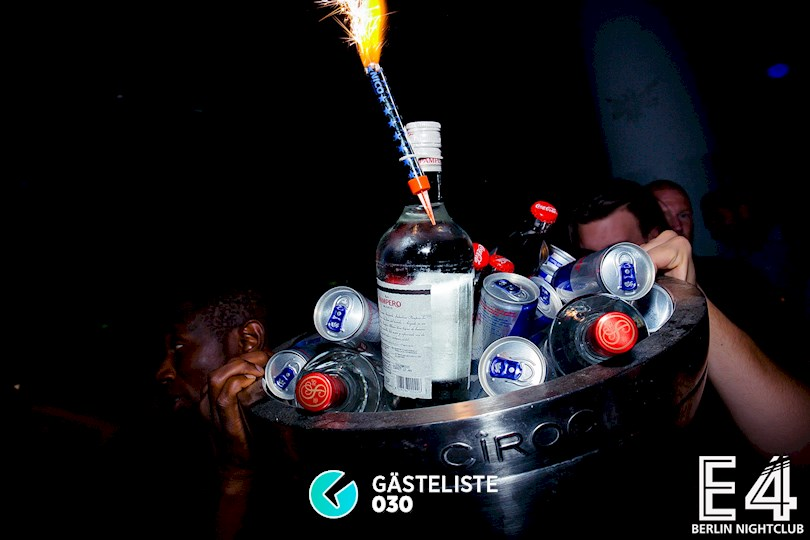 https://www.gaesteliste030.de/Partyfoto #160 E4 Club Berlin vom 20.06.2015