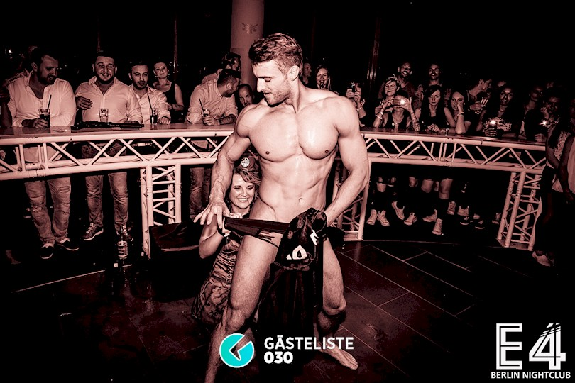 https://www.gaesteliste030.de/Partyfoto #87 E4 Club Berlin vom 20.06.2015