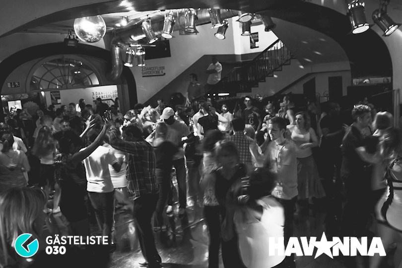 https://www.gaesteliste030.de/Partyfoto #34 Havanna Berlin vom 25.07.2015