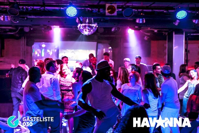 https://www.gaesteliste030.de/Partyfoto #2 Havanna Berlin vom 25.07.2015
