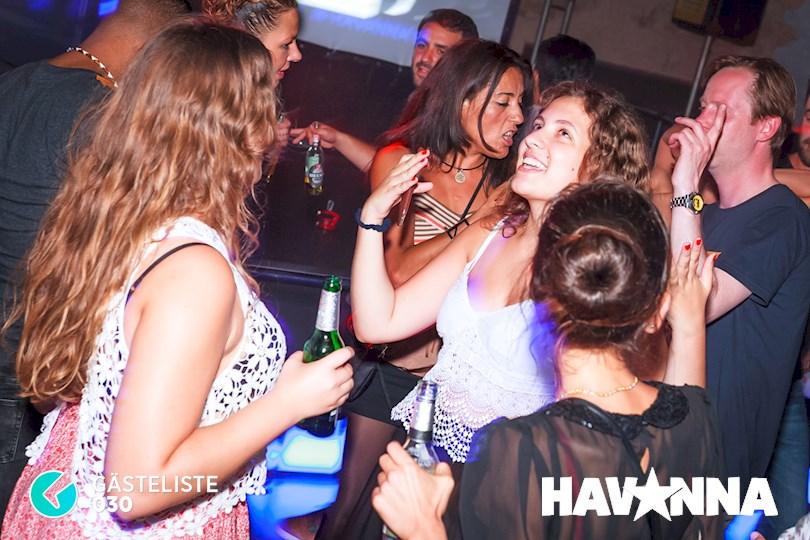 https://www.gaesteliste030.de/Partyfoto #14 Havanna Berlin vom 25.07.2015