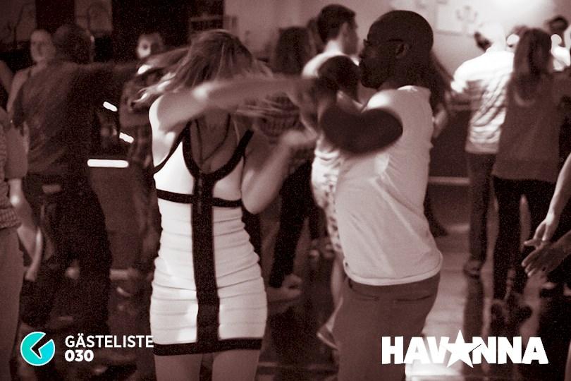 https://www.gaesteliste030.de/Partyfoto #48 Havanna Berlin vom 25.07.2015