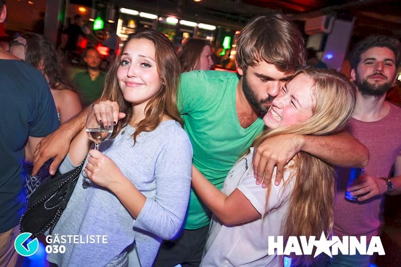 https://www.gaesteliste030.de/Partyfoto #18 Havanna Berlin vom 25.07.2015