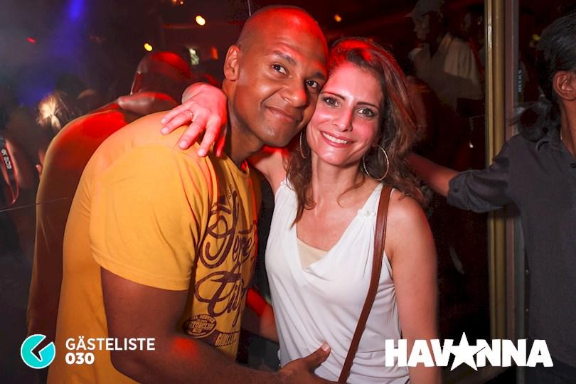 https://www.gaesteliste030.de/Partyfoto #11 Havanna Berlin vom 25.07.2015