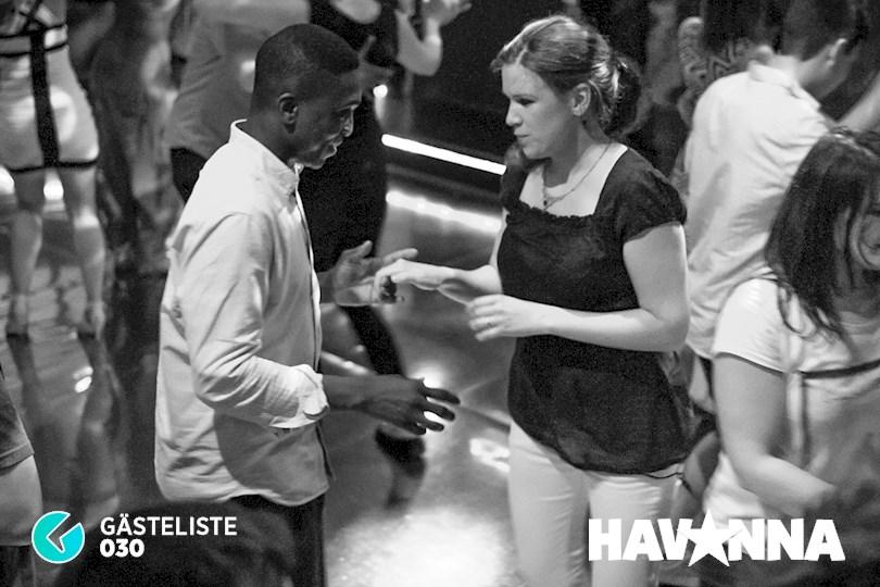https://www.gaesteliste030.de/Partyfoto #51 Havanna Berlin vom 25.07.2015