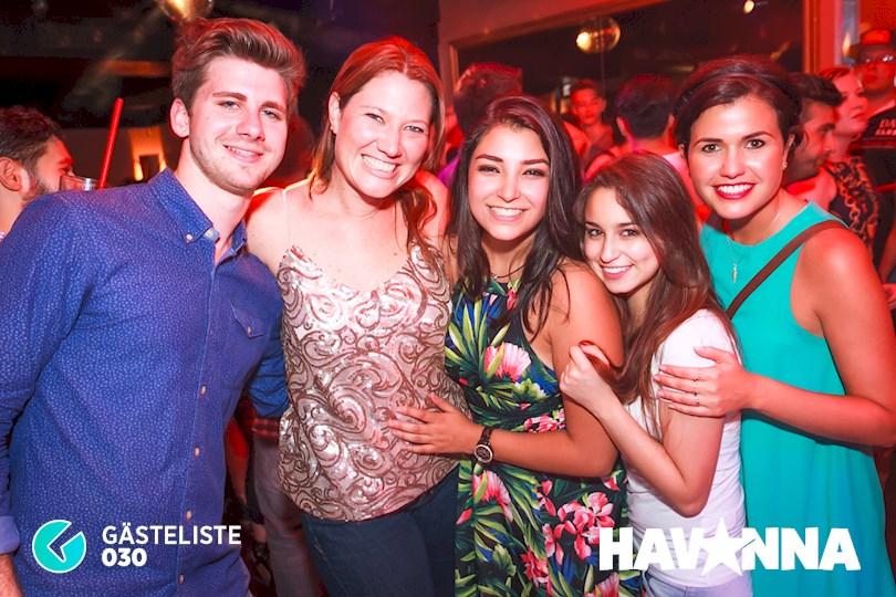 https://www.gaesteliste030.de/Partyfoto #30 Havanna Berlin vom 25.07.2015