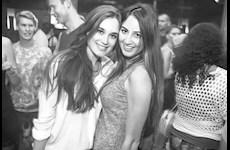 Partypics Havanna 25.07.2015 Saturdays