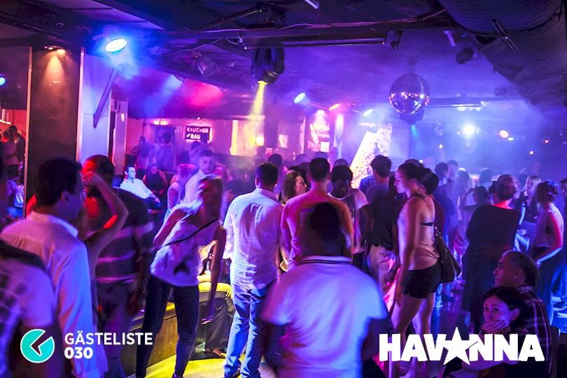 https://www.gaesteliste030.de/Partyfoto #9 Havanna Berlin vom 25.07.2015