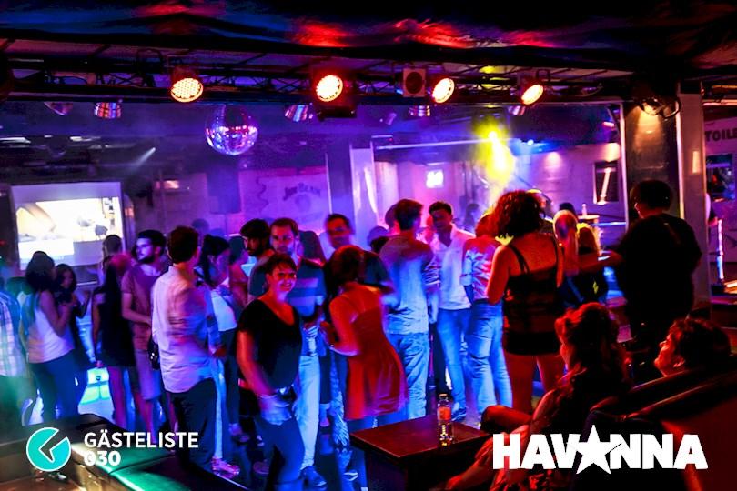 https://www.gaesteliste030.de/Partyfoto #46 Havanna Berlin vom 25.07.2015